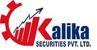 Kalika Investment & Securities Pvt. Ltd.